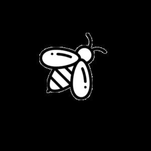 En direct de l'apiculteur